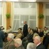 Spotkanie zWitoldem Kochanem 2008