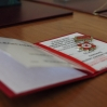 Światowy Dzień Krwiodawcy w Lipinkach
