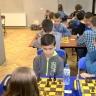 szachy_jaslo_05