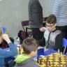 szachy_jaslo_06