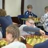 szachy_jaslo_07