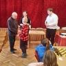 szachy_wisniowa_04