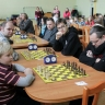 szachyXII16_10