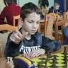 szachyXII16_24
