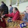szachyXII16_27