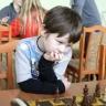 szachyXII16_32