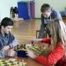 szachyXII16_34