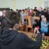 szachyXII16_13