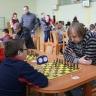 szachyXII16_14