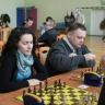 szachyXII16_15