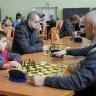 szachyXII16_16