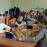 szachyXII16_17