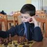 szachyXII16_20
