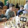 szachyXII16_22