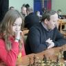 szachyXII16_23