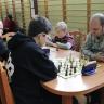 szachyXII16_25