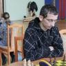 szachyXII16_26