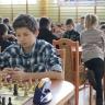 szachyXII16_28