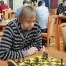 szachyXII16_30