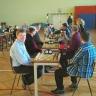 szachy11_03