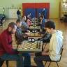 szachy11_04