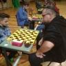 szachy11_06