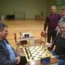szachy11_07