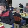 szachy06