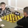 szachy07