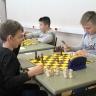 szachy08