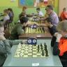szachy11