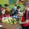 szachy14