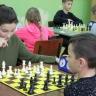 szachy16