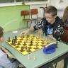 szachy17