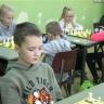 szachy18