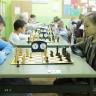 szachy19