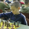 szachy20