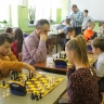 szachy23