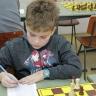 szachy28