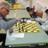 szachy29