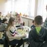 szachy30