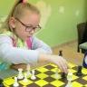 szachy33