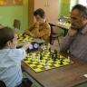 szachy34