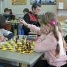 szachy35