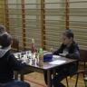 szachy_prezesa01