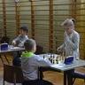 szachy_prezesa02