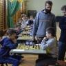szachy_prezesa03