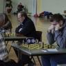 szachy_prezesa04