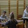 szachy_prezesa05