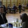szachy_prezesa06